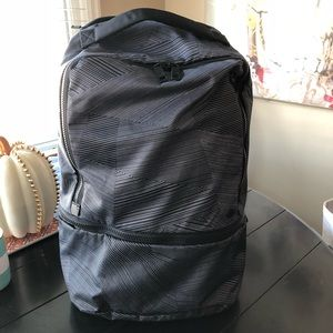 Lululemon Go Lightly Backpack